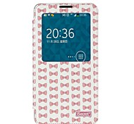 iSecret+® Lover Series Full Body PU Leather Smart Case Auto Awaken for Samsung Galaxy Note3 N9000(Assorted colors)