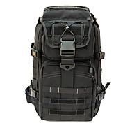 Free Soldier FS-X7 Backpack Bag for Outdoor Activity