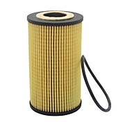 Oil Cartridge Oil Filters for Porsche 900/Cayman/Cayenne/Carrera/Boxster