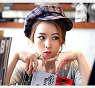 Women's Korean Fashion  Hat