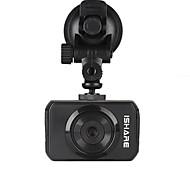 """ishare hcr-1273jw 2.0 """"lcd full hd de 140 ° câmera do carro 1080p arquivo de detecção de movimento dvr câmera de bloqueio"""