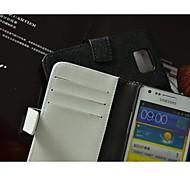 étui en cuir véritable de luxe Fashion® pour Samsung n9100, étui en cuir véritable,