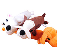 Plush Intonation Pets Toy For Little Dog Assorted Shopping