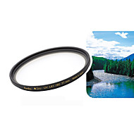 Kenko 67mm Ultra Slim Multi-coated UV Filter