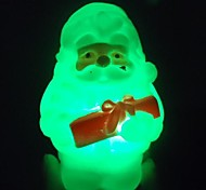 Coway The New Santa Colorful LED Nightlight