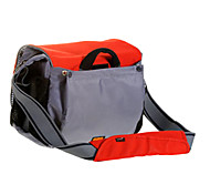 Jenova 11102 Nylon Waterproof One-Shoulder Camera Bag