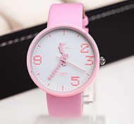 Women's Fashion Creative Polarized Watches