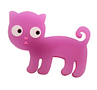 Little Cat Earphone Cable Wire Cord Organizer Cable Winder For iPod iPhone iPad