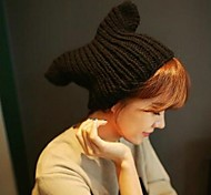 Women Knitwear/Other Beanie/Slouchy , Casual Winter