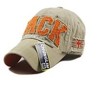 Unisex's JACK Korean fashion baseball hat