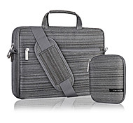 """Cartinoe 10""""/11"""" single-shoulder bags Business bags for lenovo dell and asus"""