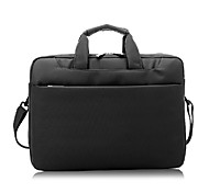 "13"" XULIS Quakeproof Pure color Style Laptop Bag for Lenovo /HP/DELL/Asus"