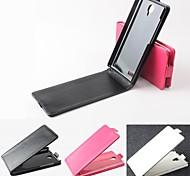 vendita calda 100% dell'unità di elaborazione del cuoio della cassa del cuoio di vibrazione per Xiaomi nota hongmi (colori assortiti)