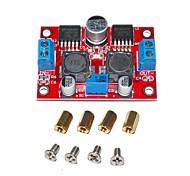 dc-dc di ingresso modulo di pressione di sollevamento di tensione larga adattare i pannelli solari pressione sollevamento automatico (e2a1)