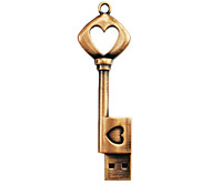 Magic Key 32GB USB Flash Drive Pen Drive