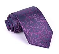 matrimonio fashion business formale cravatta fantasia degli uomini sktejoan® di