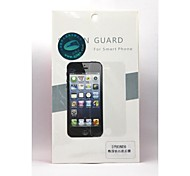 Qianjiatian®Diamond Look Front and Back Screen Protector for iPhone 6