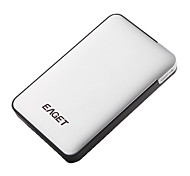 Eaget usb3.0 500gb g30 disco duro externo