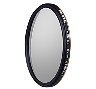 Wolfgang 55mm Multi-coated HD UV Filter
