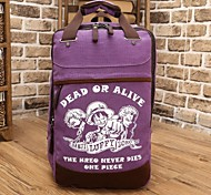 One Piece  THE HERO NEVER DIES Backpack Cosplay Accessory