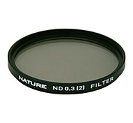 Nature ND 0.3 86mm ND Filter