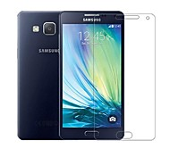 High Definition Screen Protector for Samsung Galaxy A5