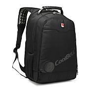 "fresco campana 2057 15 laptop bag zaino da viaggio """