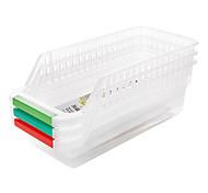 nevera de plástico caja de almacenamiento de k1397