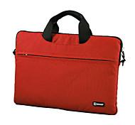 """Sheng Bei Er 14""""/15"""" Sleeves Handbags Notebook Cases"""