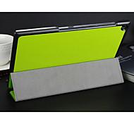 """bei ke da 10,1 """"cas portables étanches pour sony xperia tablette Z2 et sgp541 / 511/512"""