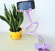 Mount Holder with Candy Colors for All iPhone(Assorted Colors)