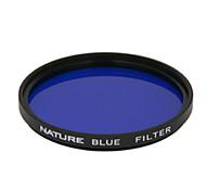 Nature 82mm Blue Panchromatic Filter