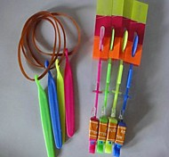 Ejection Light Arrows(Colors Random)