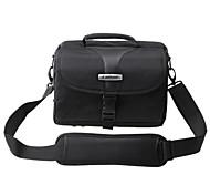 Canbale C1 Single-Shoulder Camera Bag for SLR