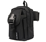 NewDawn ND-813 Portable Camera Wrist Bag for Digital Camera