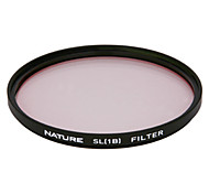 naturaleza filtro skylight 77mm