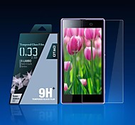 0.33mm OTAO Tempered Glass Screen Protector for SONY Xperia Z2