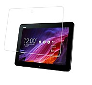 Dengpin High Definition HD Clear Invisible 10.1'' Tablet LCD Screen Protector Guard Film for Asus Transformer Pad TF103C