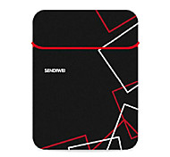 "Sen Di Wei 14""/15"" Laptop Sleeves for Macbook and Lenovo"