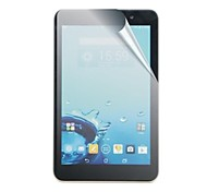 Matte Screen Protector for Asus Memo Pad 7 ME176C ME176CX Tablet Protective Film