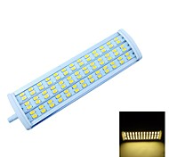 R7S 20W 78 SMD 5630 2200 LM Warm White Recessed Retrofit Decorative LED Flood Lights AC 85-265 V