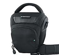 Yeud YD3112 Waterproof One-shoulder Camera Bag