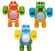 Skip Animal Wind-up Toys(Color Random)
