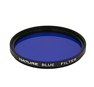 Nature 67mm Blue Panchromatic Filter