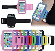Fitness Sport Armband for iPhone 6S Plus/6 Plus (Assorted Color)