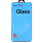 Yi-Yi™ Explosion-proof Real Tempered Glass Screen Protector for iPhone 6