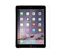 explosión pajiatu vidrio templado a prueba de 9.7 '' pantalla de la tablet protector de la película protectora pulgadas para el iPad de Apple de aire