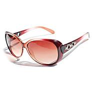 anti-reflexo pc superdimensionada óculos de sol retros