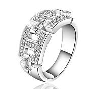 mayor venta anillo moda vintage