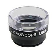 20X External Macro Lens for iPhone4/4S/5/5S